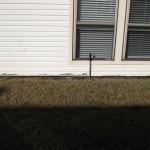 10/27/2009 Rental Home Landscape (27)