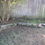10/27/2009 Rental Home Landscape (12)