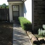 10/27/2009 Rental Home Landscape (8)