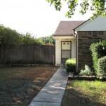 10/27/2009 Rental Home Landscape (7)