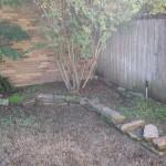 10/27/2009 Rental Home Landscape (6)