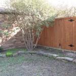 11/19/2009 Fenced Landscape (3)
