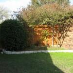 11/19/2009 Fenced Landscape (1)