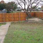 12/6/2009 Rental Courtyard (3)