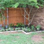 5/14/2010 Spring Flower Beds (45)