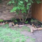 5/14/2010 Spring Flower Beds (38)