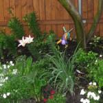 5/14/2010 Spring Flower Beds (36)
