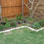 3/22/2011 Spring Garden Plans (7)