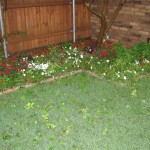 4/4/2012 Storm Aftermath (5)
