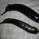 10/15/2012 Eggplant 1